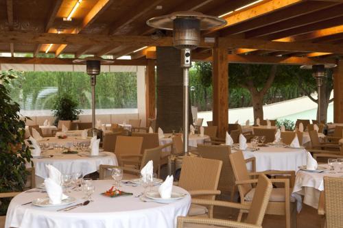 Jutlandia Family Resort