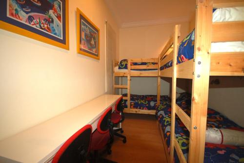 Lets Holidays Centric Apartment in Barcelona photo 4