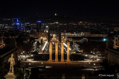 Lets Holidays Centric Apartment in Barcelona photo 8