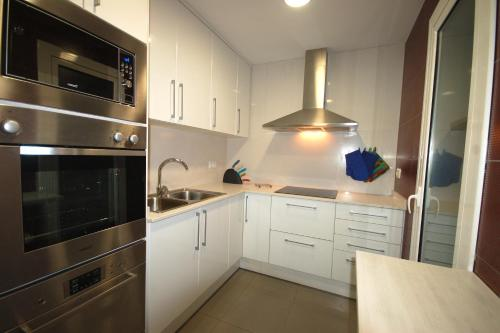 Lets Holidays Centric Apartment in Barcelona photo 9