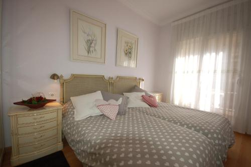 Lets Holidays Centric Apartment in Barcelona photo 12
