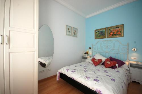 Lets Holidays Centric Apartment in Barcelona photo 18
