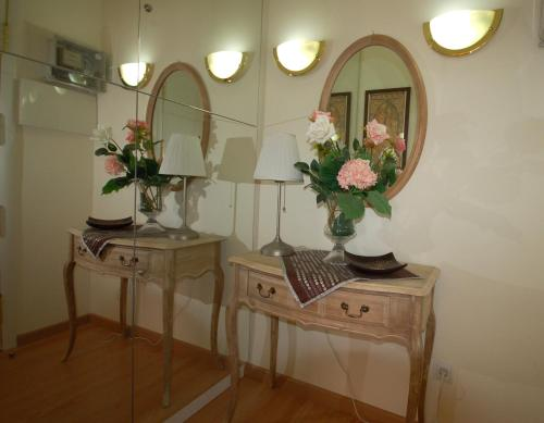 Lets Holidays Centric Apartment in Barcelona photo 21