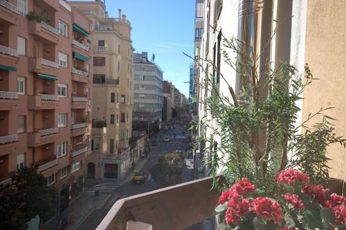 Lets Holidays Centric Apartment in Barcelona photo 24