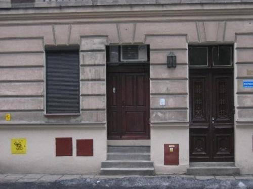 Home In Krakow Silvio's Apartments - Photo 5 of 22