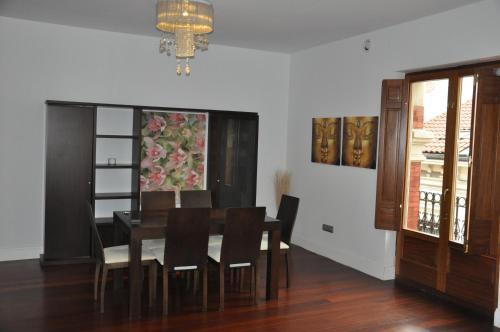 Apartamentos Principe Fotografia 3