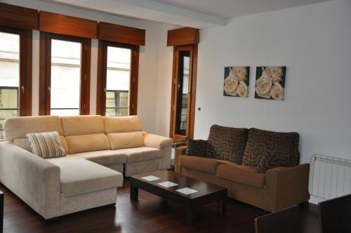 Apartamentos Principe Fotografia 1