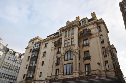 Apartamentos Principe Fotografia 2