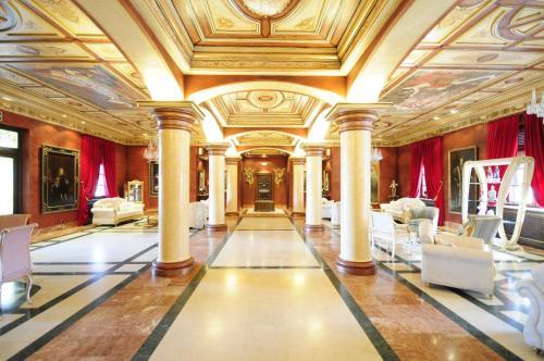 Hotel Convento I 18