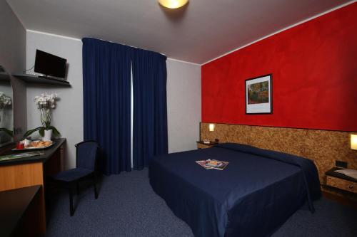 Hotel Residence Ducale