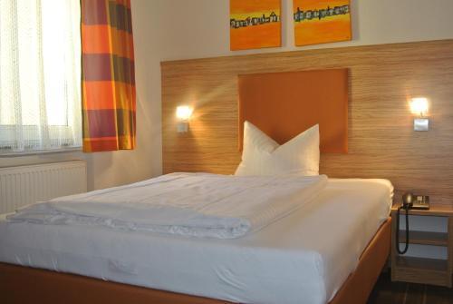. Hotel Art-Ambiente