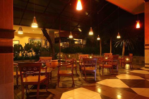A Hotel Com Bali World Hotel Hotel Bandung Indonesia Price Reviews Booking Contact