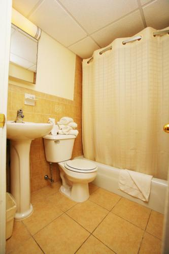 Bolero Resort - Wildwood, NJ 08260
