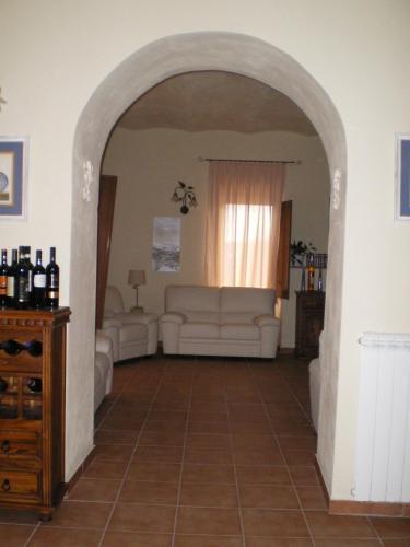 Villa RosaMaria