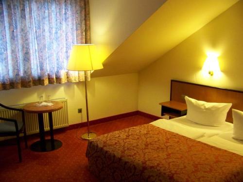 Hotel Amadeus Royal Berlin In Germany Room Deals Photos Reviews