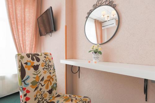 Accommodation in Poiana Brasov