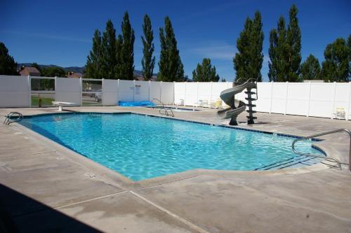 Top 12 Garden City Ferienwohnungen Apartments Hotels 9flats