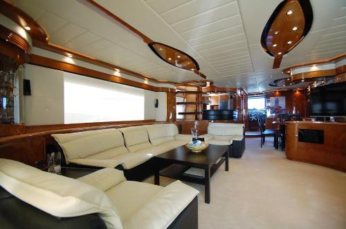Leigh Yacht photo 3