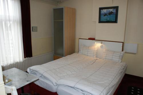 Hotel de Westertoren photo 15