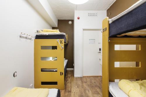 Skanstulls Hostel photo 62