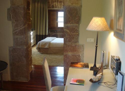 Photo - Palacio de Rubianes, Hotel & Golf