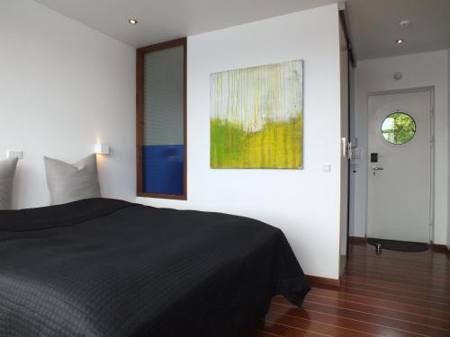 Foto - Hotel CPH Living