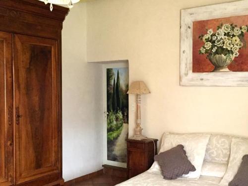 Photo - Le Ramiérou Chambres d'Hôtes