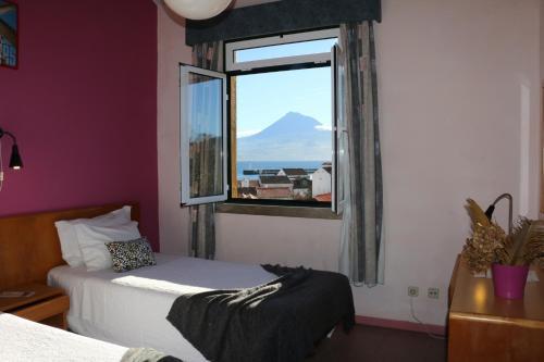 HotelApartamentos Turisticos Verdemar