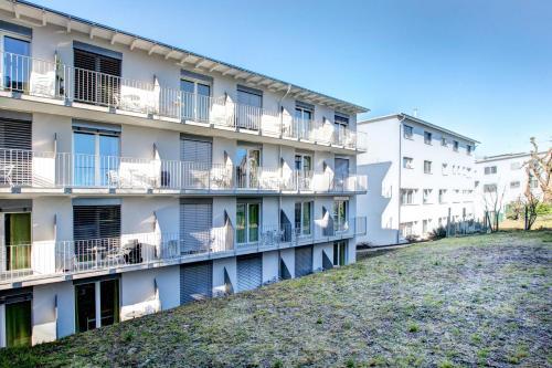 . Anstatthotel.ch Hochdorf