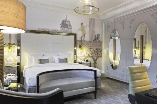 Hilton Paris Opera photo 6
