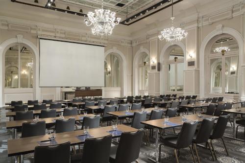 Hilton Paris Opera photo 9