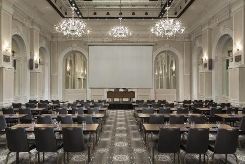 Hilton Paris Opera photo 10