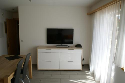 Chasa Mundin - Apartment - Scuol