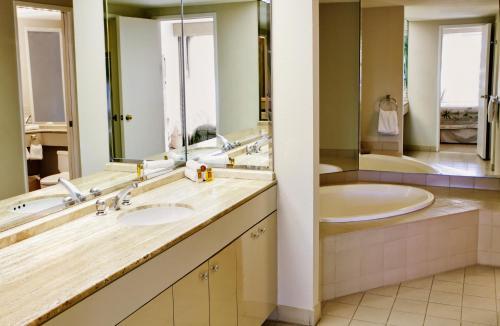 Marquis Villas Resort By Diamond Resorts - Palm Springs, CA CA 92262