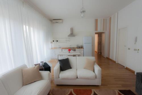 Hotel Apartments Sforza