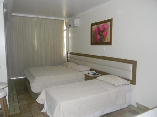 Foto - Hotel Slaass