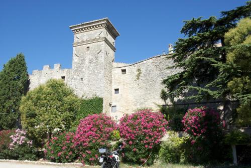 . Torre Sangiovanni Albergo e Ristorante