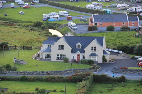 . Dunroman House The Loft