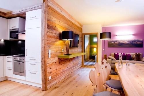 Фото отеля Alpen Domicil Therme-Spa Sendlhof