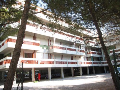 . Appartamento Pineta Marina