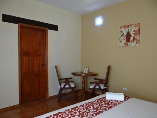Foto - Hacienda Cobá