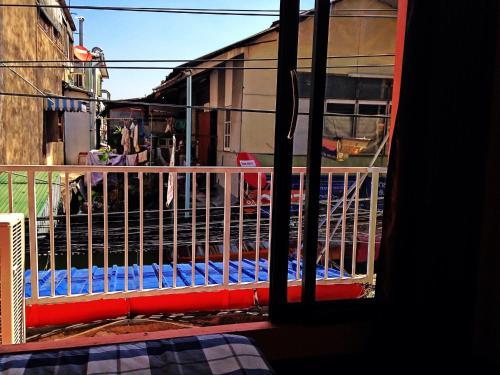 Baan Tipa House Wanglang photo 6