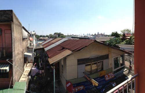 Baan Tipa House Wanglang photo 10