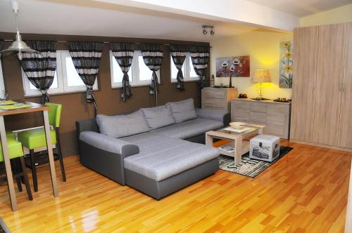 Apartments Foka Wellness & Spa with FREE spa access - Kopaonik