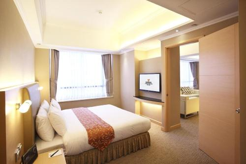 The South China Hotel photo 4