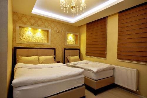 . Kars Konak Hotel
