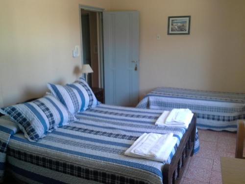 Фото отеля Galicia Accomodation