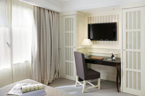 Majestic Hotel & Spa Barcelona GL photo 4