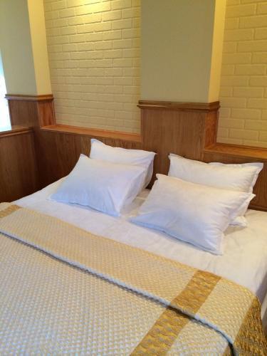 . Hotel VM-Central