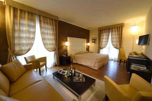 . Hotel Rioverde